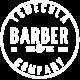 Temecula Barbershop Company